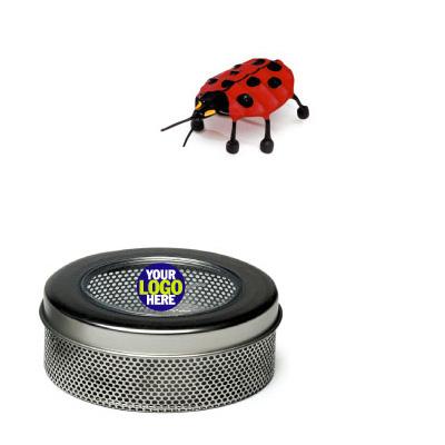 Ladybug Bug Bender