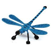 Dragonfly Bug Bender