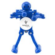 Clegg Bots