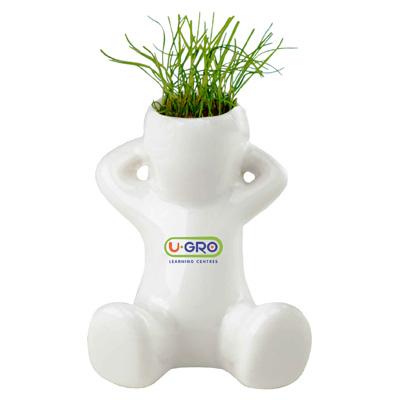 Seed Sensations Grow Guy