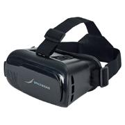 Utopia Virtural Reality Headset