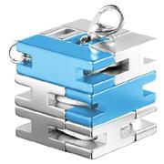 PlayableART Bracelet Cube
