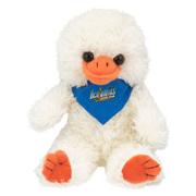 Moseez Duck