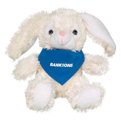 Moseez Bunny