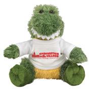 Moseez Alligator