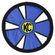 Super Flyer Disc