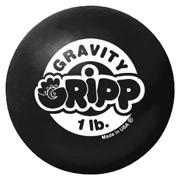 Gripp Gravity Stress Ball