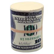 Money Wad Squeezies