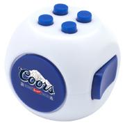 Spinning Fun Cube