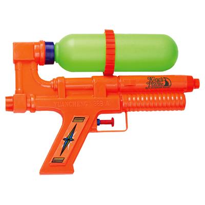 "10"" Water Tanker Gun"
