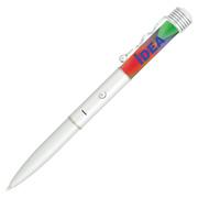 Spiral Light Pen - Spectrum Light