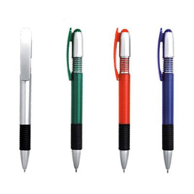 Gaffney Pen