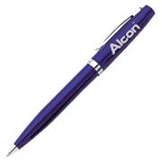 Illumana Ballpoint Pen