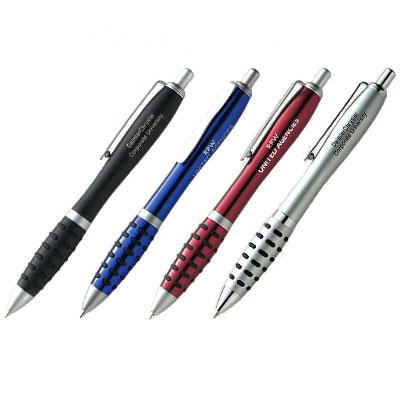 Quillen Pen