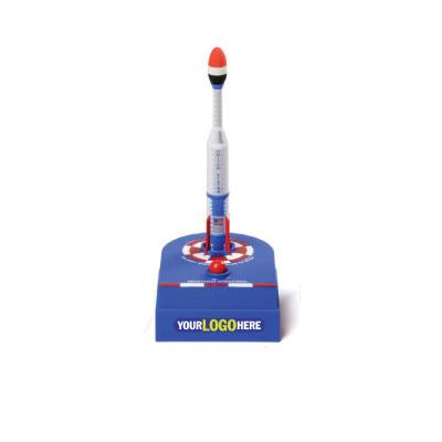 Rocket Pens Titan