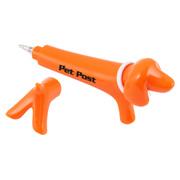 Doggy Pen