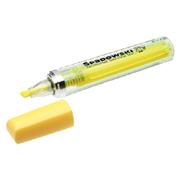 Liquid Ink Highlighter
