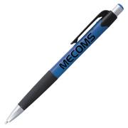 Eclipse Ballpoint Pen