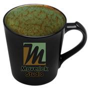 14 oz. VOG Mug