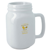 Sweet Southern Mug - 16 oz.