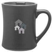 15 oz. Bedford Mug