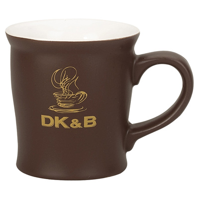 Buck Mug
