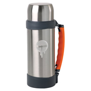 50 oz. Stainless Steel Vacuum Insulated Bottle