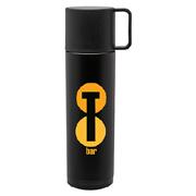 10 oz. Elite Vacuum Bottle