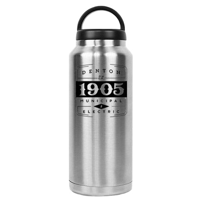 RTIC 36 oz. Bottle