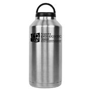RTIC 64 oz. Bottle