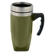16 oz. Square Bottom Mug