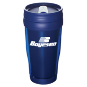 Columbia 16 oz. Insulated Tumbler