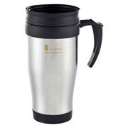 Java Stainless Mug - 14 oz.