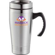 Everest Travel Mug - 16 oz.