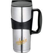 Zippo Travel Mug - 16 oz.