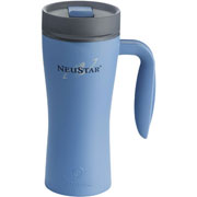 Aladdin eCycle Travel Mug