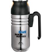 Slazenger Fuel Travel Mug