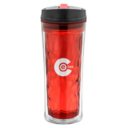 Prism Double Wall Tumbler