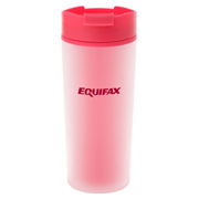 Icy Double Wall Tumbler - 16 oz.