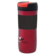 Fury II 18 oz. Stainless Steel Tumbler