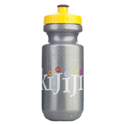 Specialized 21 oz. Little Big Mouth Water Bottle