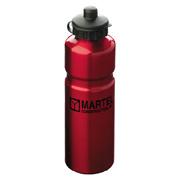 Aluminum Water Bottle - 26 oz.