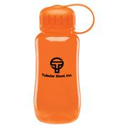 19 oz. Treadmill Water Bottle