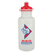 18 oz. Fitness Bottle