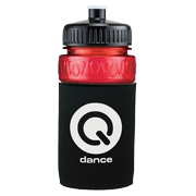 16 oz. Foam Insulated Sport Bottle