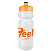 Xtreme 24 oz. Water Bottle