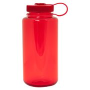Nalgene Tritan Wide Mouth Water Bottle - 32 oz.