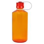 Nalgene Tritan Narrow Mouth Water Bottle - 32 oz.