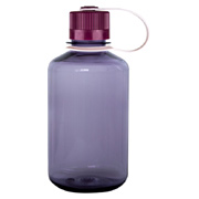 Nalgene Tritan Narrow Mouth Water Bottle - 16 oz.