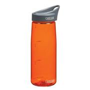 CamelBak Classic Bottle - 0.75L
